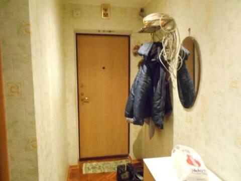 Продажа двухкомнатной квартиры на улице Роз, 46 в Сочи, Купить квартиру в Сочи по недорогой цене, ID объекта - 320268999 - Фото 1
