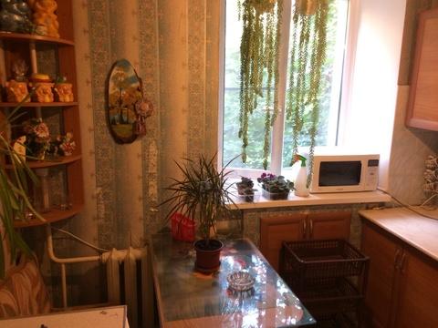 Сдам 1 комн. квартиру в Голицыно на ул. Советской за 20 т.р. - Фото 2