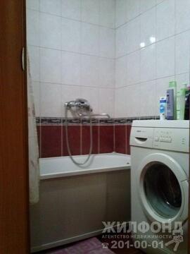 Продажа квартиры, Искитим, Центральный мкр - Фото 3