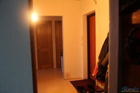 Продажа квартиры, Благовещенск, Посёлок Мясокомбинат - Фото 2