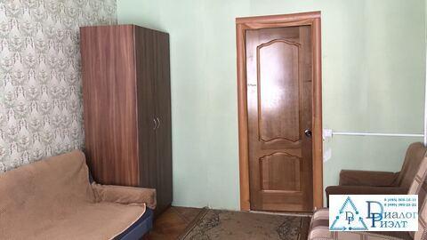 Сдается комната в 3-комнатной квартире в Люберцах - Фото 1