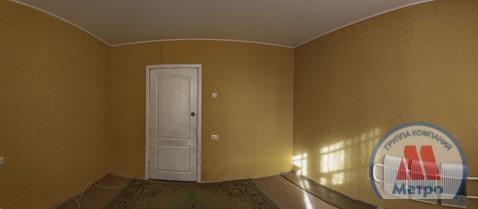 Квартира, ул. Розы Люксембург, д.64 - Фото 4