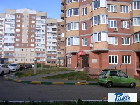 Продаю трёхкомнатную квартиру в новом доме - Фото 2