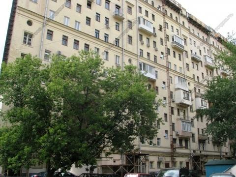 Продажа квартиры, Арбат Новый - Фото 5