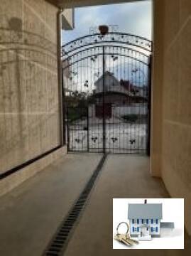 Продается 2к.кв, г. Новороссийск, Шоссейная - Фото 2