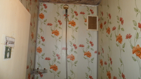 Комната, Мурманск, Гагарина - Фото 5
