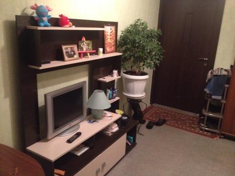 Продажа: комната 12.3 кв.м, Балашиха - Фото 5