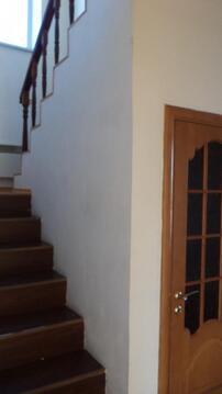 Аренда дома, Дзержинск, Иркутский район, Цветочная - Фото 2