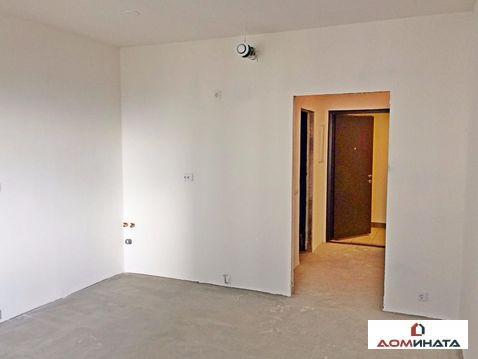 Продажа квартиры, Мурино, Всеволожский район, Привокзальная пл. - Фото 5