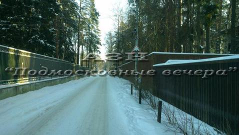 Егорьевское ш. 20 км от МКАД, Кратово, Коттедж 150 кв. м - Фото 2