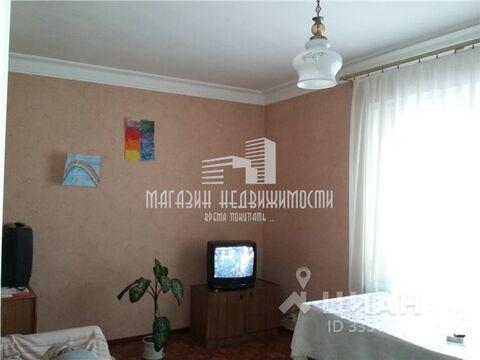Продажа квартиры, Нальчик, Ул. Ногмова - Фото 2