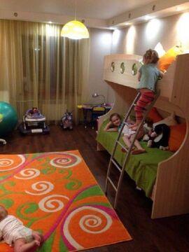 Аренда квартиры, Тюмень, Ул. Софьи Ковалевской - Фото 2