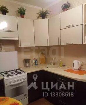 Продажа квартиры, Омск, Ул. Лаптева - Фото 2