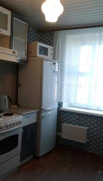 Аренда квартиры, Волгоград, Ул. Бакинская - Фото 2