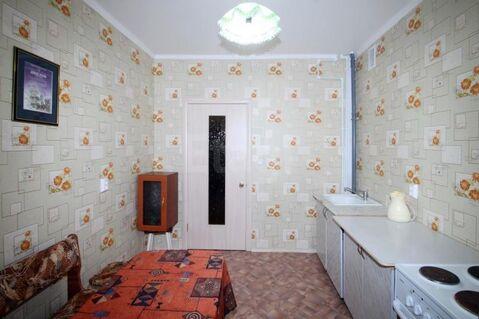 Однокомнатная квартира в Ялуторовске Лесозавод 38.3 кв.м. новый дом - Фото 3