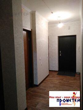 Продажа квартиры, Новосибирск, Ул. Станиславского - Фото 3