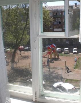 Аренда квартиры, Уфа, Ул. Первомайская - Фото 5