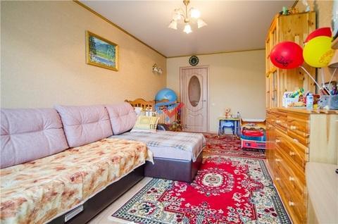 Квартира по адресу ул. Академика Королева 29 - Фото 2