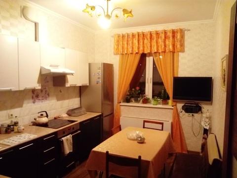 3-к.квартира около станции Подольск - Фото 2