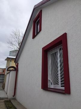 Продажа дома, Иваново, 1-й Северный переулок - Фото 2