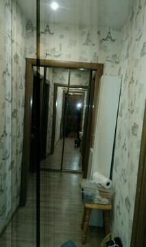Сдается в аренду квартира г Тула, ул Оружейная, д 40 - Фото 4