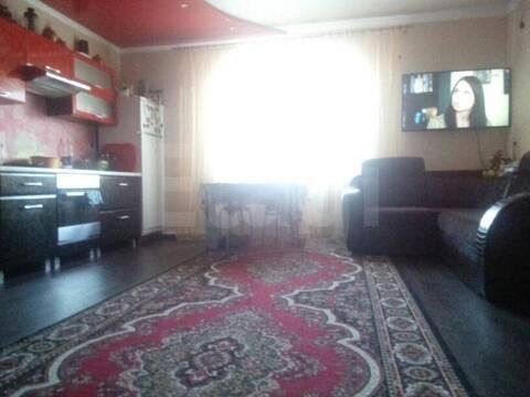 Продам 1-этажн. дом 62 кв.м. Ялуторовский тракт - Фото 1