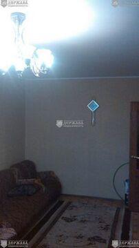 Продажа квартиры, Кемерово, Ул. Мичурина - Фото 2