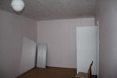 Однокомнатная квартира в пгт Балакирево - Фото 2