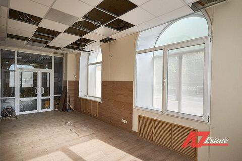 Аренда помещения 125,8 кв.м, метро Измайловская - Фото 4