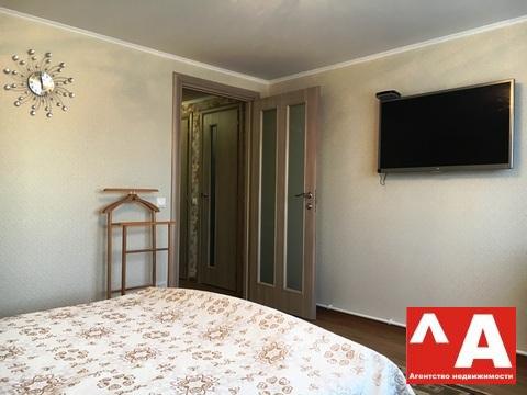 Продажа дома 140 кв.м. на участке 5 соток на 3-м проезде М.Расковой - Фото 5