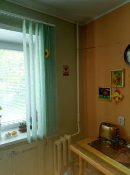 Продам 1 комнатную квартиру ул. Тевосяна дом 4 - Фото 5