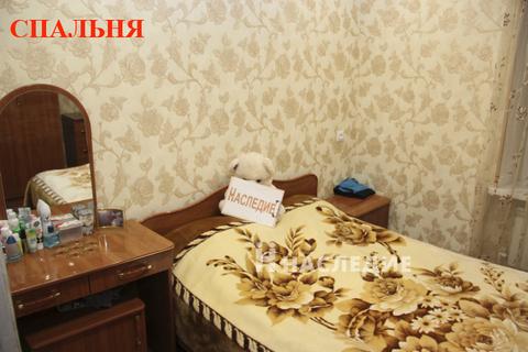 Продается 2-к квартира М.Горького - Фото 5