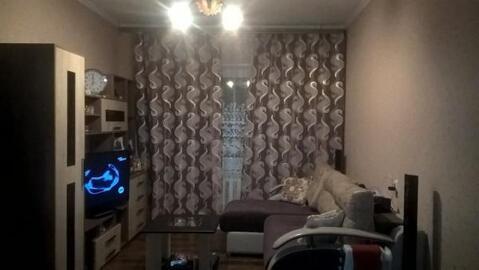 Сдается квартира улица Шорина, 15 - Фото 5