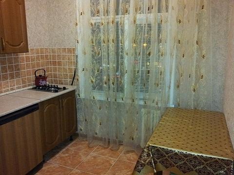 Апартамент на Расула Гамзатова 66 - Фото 3