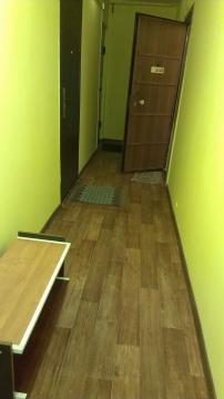 Комната в коммуналке ул.2 Магнитный проезд - Фото 1