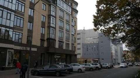 Аренда псн, Белгород, Свято-Троицкий б-р. - Фото 2