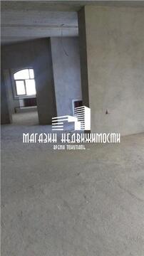 Продается дом 700 кв.м. на участке 8 соток по ул.Орджоникидзе в . - Фото 4