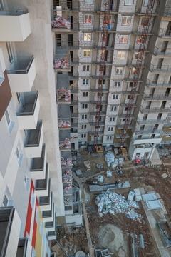 3х-комнатная квартира на Брагинском проезде(77м2)Хорошая цена - Фото 5