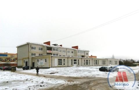 Коммерческая недвижимость, ул. Советская, д.24 к.А - Фото 3