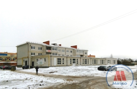 Тутаев - Фото 3
