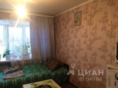 Продажа комнаты, Киржач, Киржачский район, Ул. Чайкиной