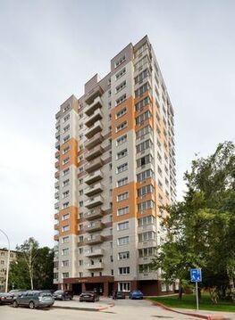 В аренду сдается цокольный этаж под офисное помещение - Фото 1