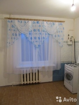 Продам 3-ую квартиру 73 кв.м Лен. обл. г.Тосно, ул.Островского 17 - Фото 3