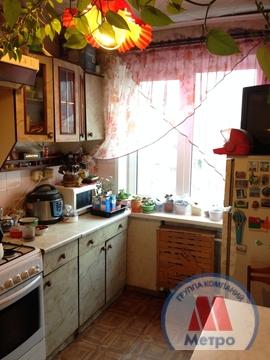 Квартира, ул. Ленина, д.24 - Фото 2