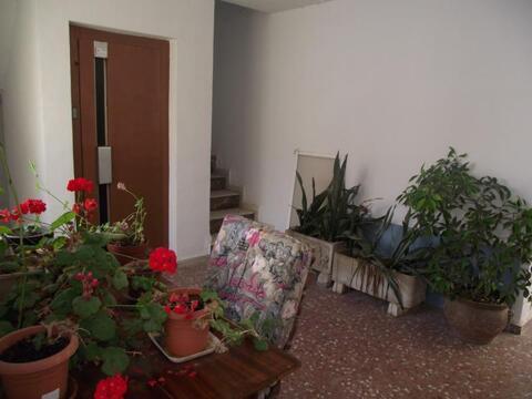 75 000 €, Продажа квартиры, Торревьеха, Аликанте, Купить квартиру Торревьеха, Испания по недорогой цене, ID объекта - 313156837 - Фото 1