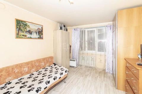 Объявление №51738717: Продаю 1 комн. квартиру. Тюмень, ул. Монтажников, 14,