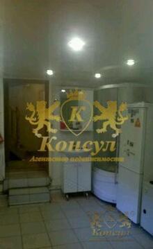 Продажа дома, Саратов, Ул. Геологическая - Фото 3