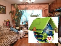 Г.Обнинск продается 3-х комнатная квартира, пл.Треугольная д.1 - Фото 5