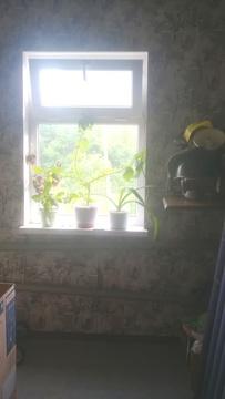 Дома, дачи, коттеджи, ул. Ушакова, д.83 - Фото 3