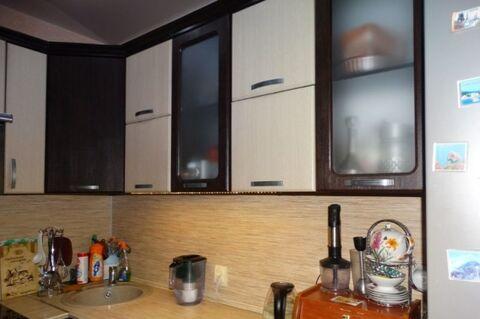 Продается 2-к Квартира ул. Вячеслава Клыкова пр-т - Фото 2
